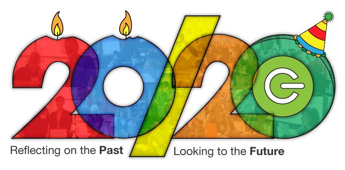 2014_spring_etug_logo