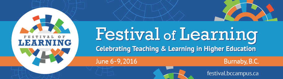 Festival_of_learning_banner