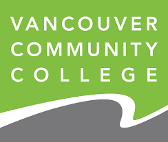 [Institutional Update] Vancouver Community College