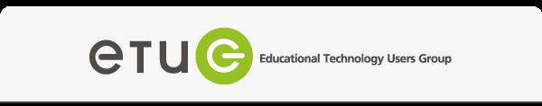 etug-logo
