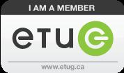 etug_badge