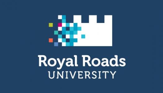 rru-logo-slide