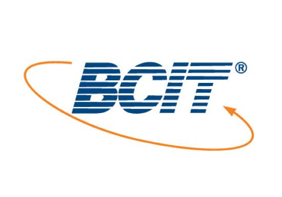 bcit_550*385