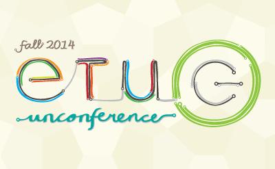 ETUG_unconference_logo_featured