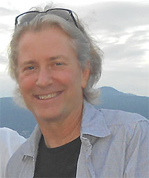 Grant-Gregson