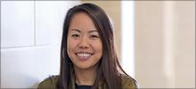 Erin Yun