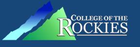 cotr-logo-1B
