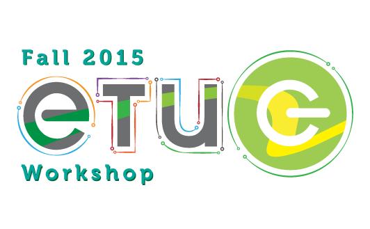 etugUnconference2015