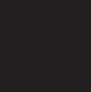 douglas_logo_stacked