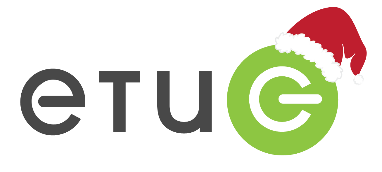 etug-logo_xmas-01