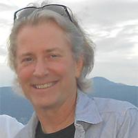 Grant Gregson