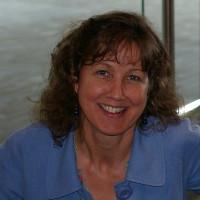 Marlena Vanderwal