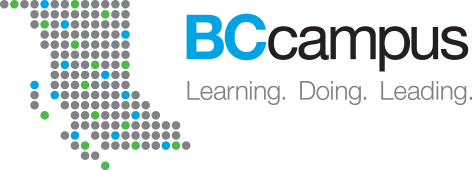 BCcampus events