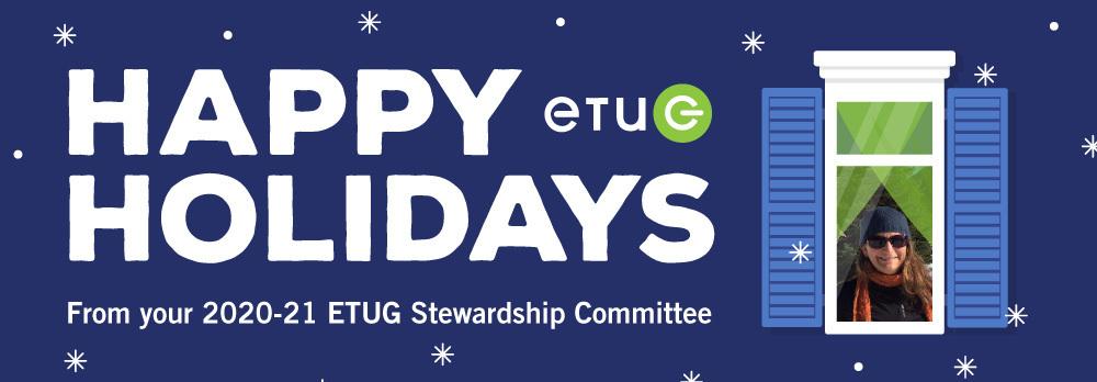 ETUG-Holiday-Card-2020-banner